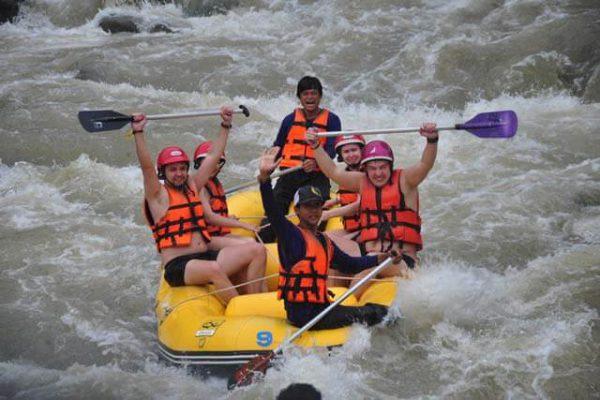 white-water-rafting-phuket