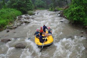 white water rafting phuket