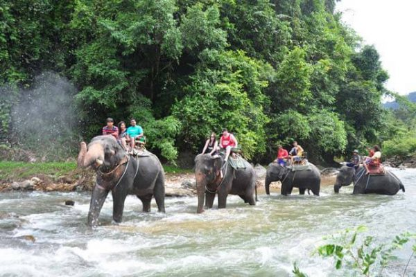 white-water-rafting-phuket-11
