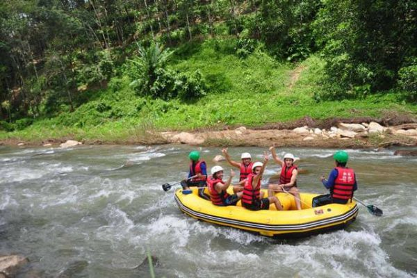 white-water-rafting-phuket-5