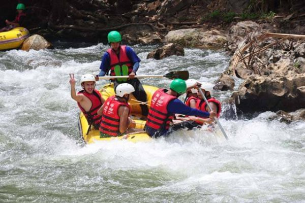 white-water-rafting-phuket-6