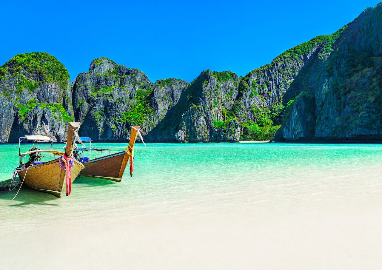 phuket tour and travel